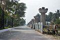 Salt Lake Bypass - Kolkata 2013-11-28 0802.JPG