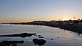 Salthill and Galway Bay, Galway (506271) (26030638144).jpg
