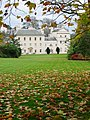 Saltram House - geograph.org.uk - 1096724.jpg