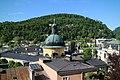 Salzburg Kapuzinerberg 01.jpg