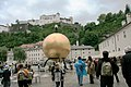 Salzburg koule a hrad 1.jpg
