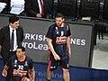 Sam Van Rossom 9 Valencia Basket 20171102.jpg