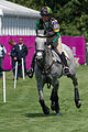 Samantha Albert Carraig Dubh cross country London 2012.jpg