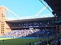 """Sampdoria's """"Curva Sud"""".jpg"""
