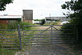 Sampford Courtenay, poultry farm - geograph.org.uk - 209838.jpg