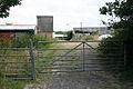 Sampford Courtenay, poultry farm - geograph.org.uk - 209838.jpg