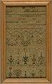 Sampler (England), 1780 (CH 18697357).jpg