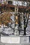 Samson Fountain Nov 2010.jpg