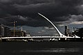 Samuel Beckett Bridge, Dublin 2018-08-08.jpg