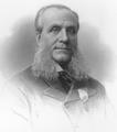 Samuel Crocker Cobb.png