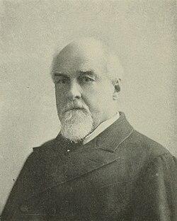 Samuel Douglas McEnery 2.jpg