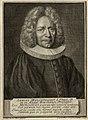 Samuel Werenfels. Engraving by J. G. Seiller.jpg