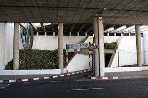 San Bartolomé - airport 17 ies.jpg