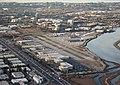 San Carlos airport (6852522897).jpg