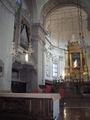 San Domenico37.jpg