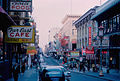 San Francisco - Chinatown 1965.jpg