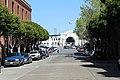 San Francisco - panoramio (261).jpg