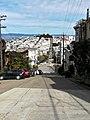 San Francisco Filbert Street IMG 20180409 160916.jpg