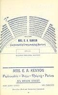 San Francisco blue book and Pacific Coast elite directory (1891) (14801364353).jpg