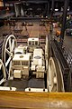 San Francisco cable car museum and power station California 2006 (208349071).jpg