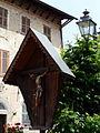 San Giacomo (Roburent)-fontana dei ragazzi2.jpg
