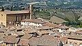 San Gimignano - panoramio - Colin W (3).jpg