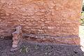 San Jose de los Jemez Mission and Giusewa Pueblo Site - Stierch - 4.jpg