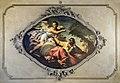 San Lio (Venice) - Angelo scende a confortare Elia di P. Moro.jpg