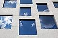 Sanaa-essen-Zollverein-School-of-Management-and-Design-220409-04.jpg