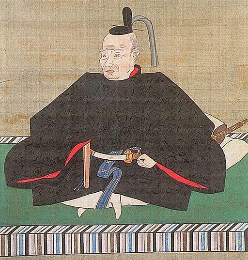 Sanada Nobuyuki2
