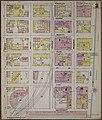 Sanborn Fire Insurance Map from Albany, Albany County, New York. LOC sanborn05725 001-3.jpg
