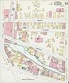 Sanborn Fire Insurance Map from Auburn, Cayuga County, New York. LOC sanborn05750 002-11.jpg