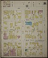 Sanborn Fire Insurance Map from Birmingham, Jefferson County, Alabama. LOC sanborn00015 003-21.jpg