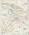 Sanborn Fire Insurance Map from Fitchburg, Worcester County, Massachusetts. LOC sanborn03728 001-9.jpg