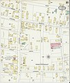 Sanborn Fire Insurance Map from Fitchburg, Worcester County, Massachusetts. LOC sanborn03728 003-18.jpg