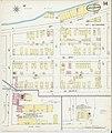 Sanborn Fire Insurance Map from Lansingburg, Rensselaer County, New York. LOC sanborn06030 002-14.jpg