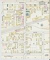 Sanborn Fire Insurance Map from Lawrence, Essex County, Massachusetts. LOC sanborn03761 001-5.jpg