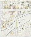 Sanborn Fire Insurance Map from Midland, Midland County, Michigan. LOC sanborn04110 002-2.jpg