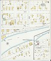 Sanborn Fire Insurance Map from Midland, Midland County, Michigan. LOC sanborn04110 004-5.jpg