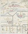 Sanborn Fire Insurance Map from Millbury, Worcester County, Massachusetts. LOC sanborn03792 001-5.jpg