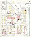 Sanborn Fire Insurance Map from Muscatine, Musactine County, Iowa. LOC sanborn02763 003-2.jpg