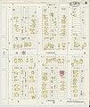 Sanborn Fire Insurance Map from Oklahoma City, Oklahoma County, Oklahoma. LOC sanborn07202 003-3.jpg