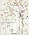 Sanborn Fire Insurance Map from Salem, Salem County, New Jersey. LOC sanborn05621 002-6.jpg