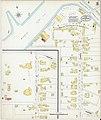 Sanborn Fire Insurance Map from Salisbury, Wicomico County, Maryland. LOC sanborn03651 004-3.jpg