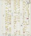 Sanborn Fire Insurance Map from Selma, Dallas County, Alabama. LOC sanborn00091 003-9.jpg