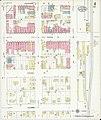 Sanborn Fire Insurance Map from Superior, Nuckolls County, Nebraska. LOC sanborn05255 004-4.jpg