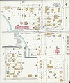 Sanborn Fire Insurance Map from Waseca, Waseca County, Minnesota. LOC sanborn04409 004-4.jpg