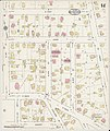 Sanborn Fire Insurance Map from Watertown, Jefferson County, Wisconsin. LOC sanborn09727 006-15.jpg
