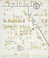 Sanborn Fire Insurance Map from Wilmot, Roberts County, South Dakota. LOC sanborn08277 001.jpg