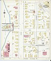 Sanborn Fire Insurance Map from Ypsilanti, Washtenaw County, Michigan. LOC sanborn04240 005-9.jpg